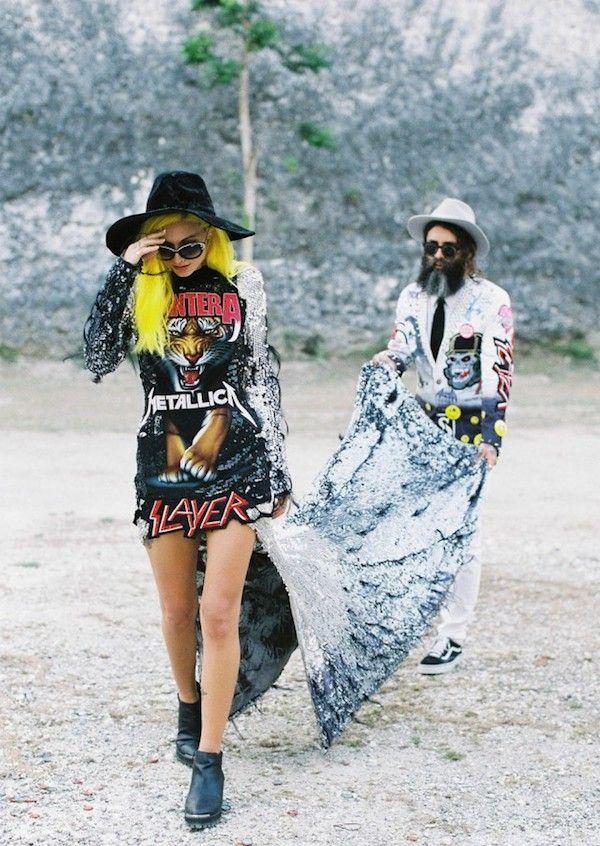 matrimonio-hipster-rock17