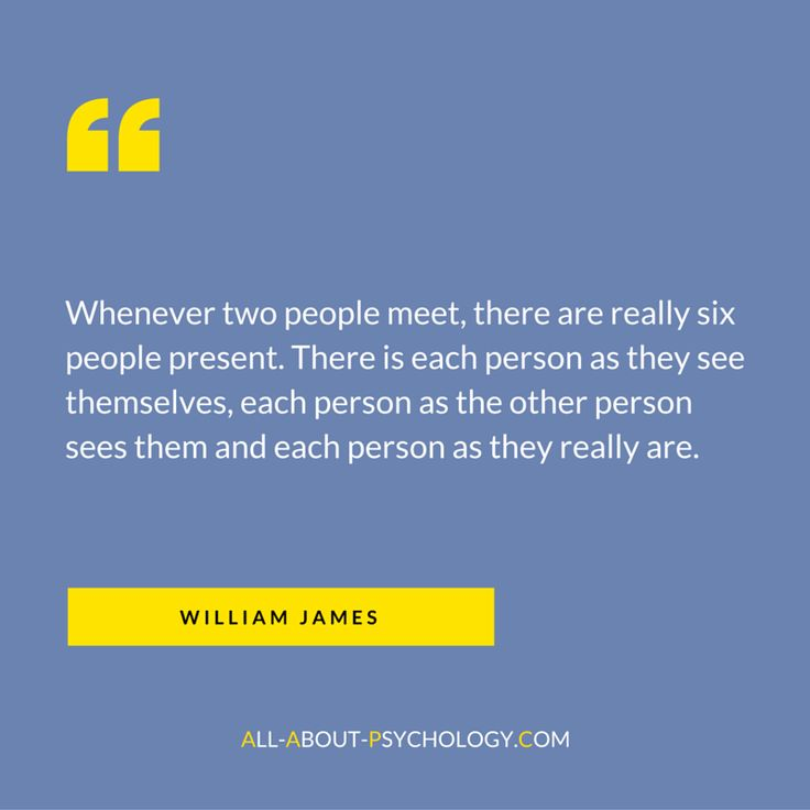 Go Here --> http://www.all-about-psychology.com/william-james-psychology.html to learn more about legendary psychologist William James. #psychology