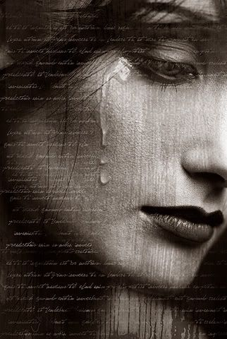 Victims have experienced and mentioned the following physical and emotional responses to being involved w/ abusers.   -Sanctuary for the Abused: Emotional & Physical Responses to Abuse