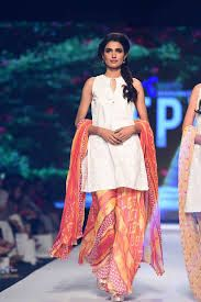 Image result for #TFPW15