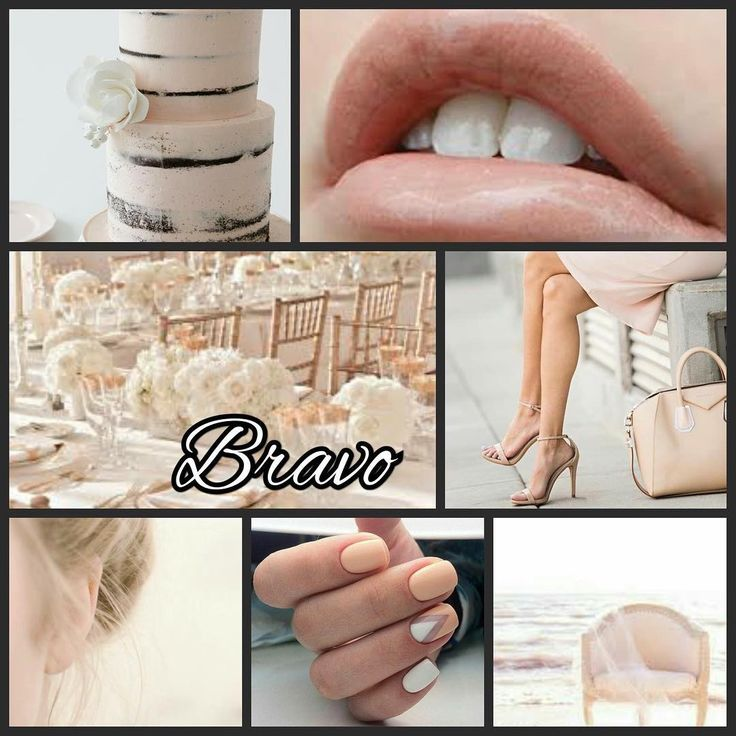 In search of a lovely low- key neutral colour? Take a look at #lipsense Bravo! Comment below for yours today! �� #Bravo #lipsenseuk #lippy http://gelinshop.com/ipost/1518083733349381890/?code=BURURzBlrcC