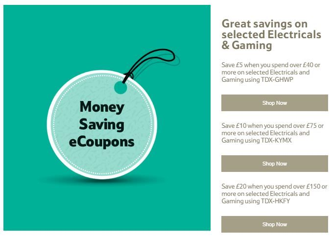 awesome Day by day Offers: Nintendo Change, Fallout four, Preowned Xbox One