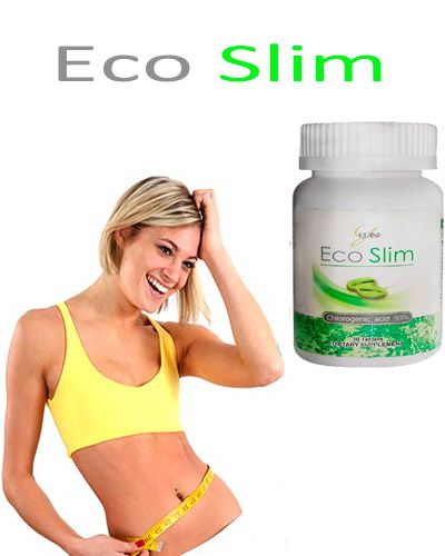 Eco Slim in Pakistan. For Order Call Now : 03218518147. Cash on Delivery in All Over Pakistan.