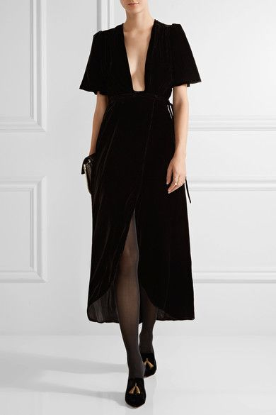 Wolford | Set of two Pure 50 denier tights | NET-A-PORTER.COM