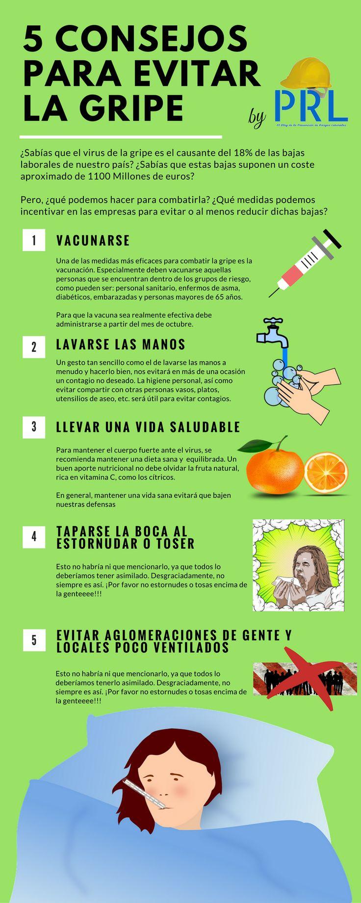 1249 best Infografías Salud y Bienestar images on