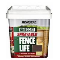 17 Best Ideas About Ronseal Fence Paint On Pinterest Grey Fence Paint Fence Paint Colours And