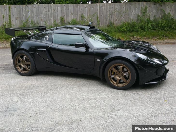 Best 25 Lotus exige for sale ideas on Pinterest  Lotus car