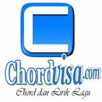 chord asal kau bahagia versi dangdut koplo - nella kharisma lirik lagu dan kunci gitar