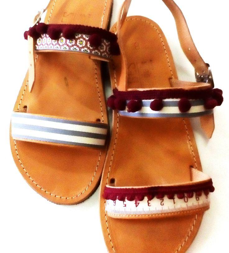 Chaussure Bianca Wit Approprié bx14xA