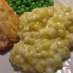 Cream Corn Like No Other Allrecipes.com