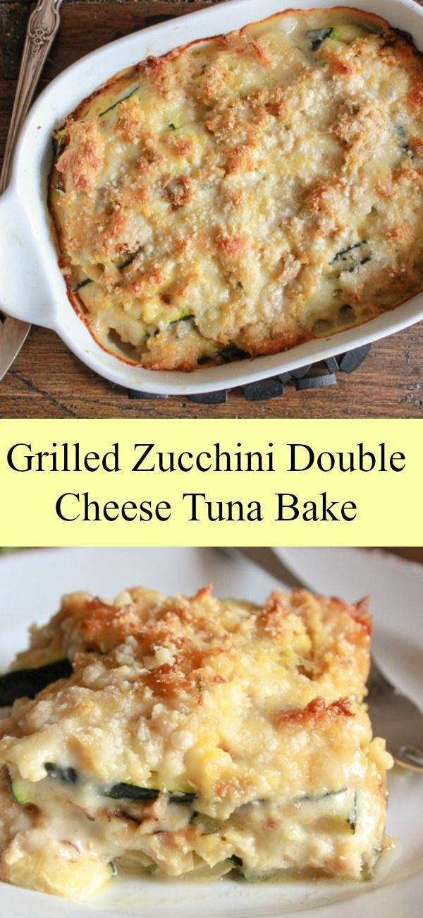 Best 25 tuna casserole healthy ideas on pinterest for Tuna fish casserole recipe