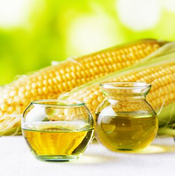 Corn Oil Market Forecast to 2022 ACH, ConAgra Foods, Cargill, CHS, Elburg Global, ADVOC, Savola Group, Cairo Oil and Soap