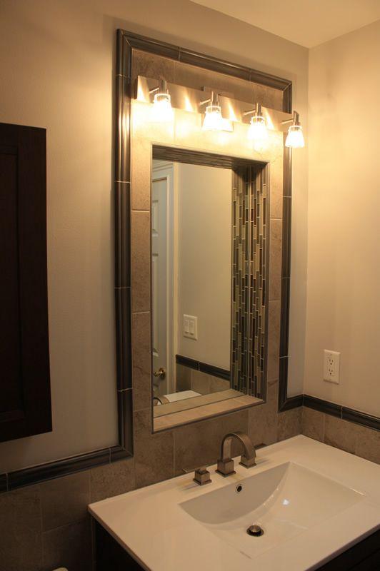 1000 images about bathroom remodel in hillsborough nj on for Bath remodel nj