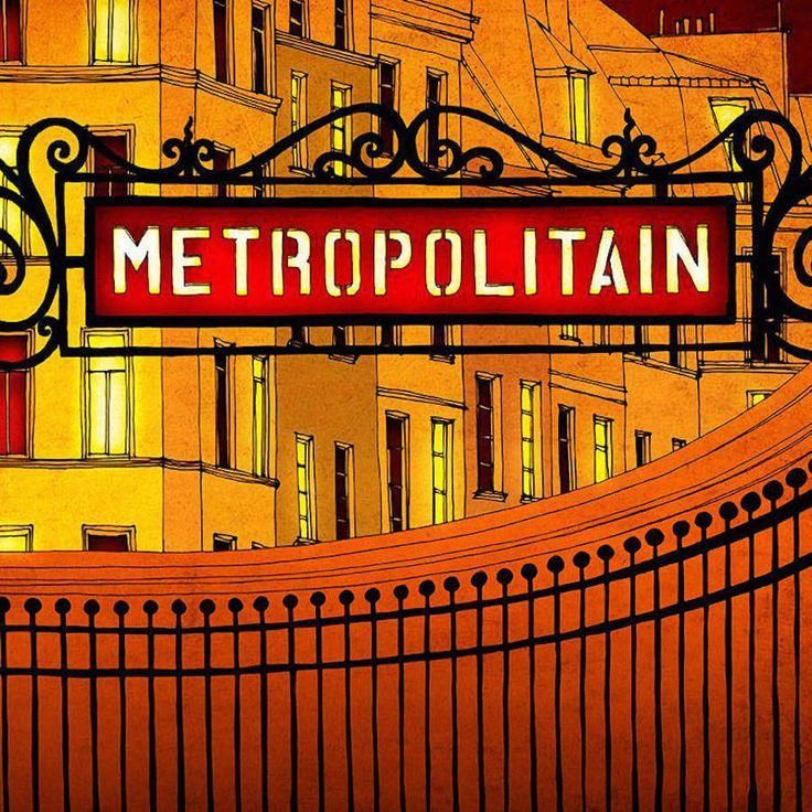 Parijs staat bekend als la ville lumière, de lichtstad. Deze bijnaam komt vanwege de vele lichtjes die 's avonds de stad een sprookjesachtige sfeer geven.