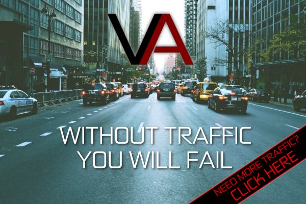 IM Video Ads is a training course includes over the shoulder video training and case studies on how to drive unlimited amounts of traffic to any offer using YouTube And Facebook Video Ads.