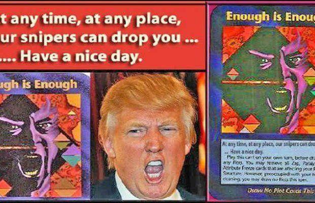 Η ΜΟΝΑΞΙΑ ΤΗΣ ΑΛΗΘΕΙΑΣ: Θεωρίες συνωμοσίας: Η κάρτα των Illuminati που προ...