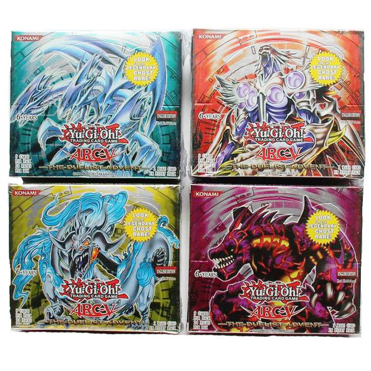 Yugioh 216 pcs/set Yugioh card game king print card group Y901 yugioh cards children Family Game Paper Card Toy English version