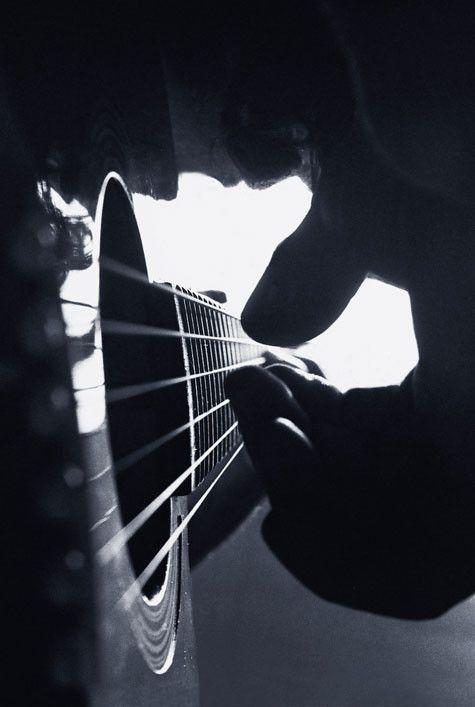 cada melodía que interpreto es pensando en ti & para ti