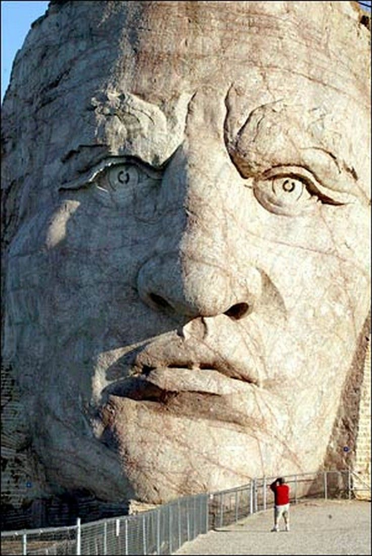 rushmore black personals A new book reveals a barre stonecarver's leading role at mount rushmore  most tourists who visit the national monument in south dakota's black hills never learn a thing about del bianco his.