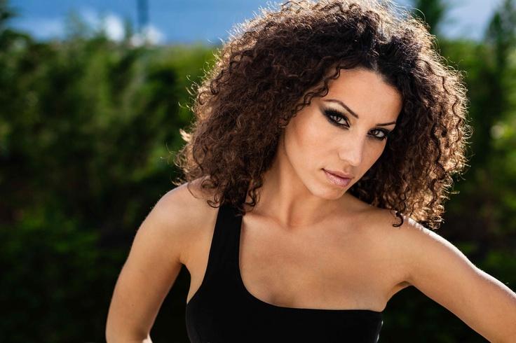 #beyoncè #singleladies #mymua #sexy #love #elegant #trucco #tutorial #youtube #beauty
