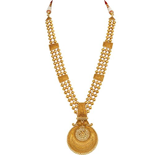 Tanishq pays tribute to Rajputana tradition with The Padmavati Collection. Bringing you a stunning rendition of jewellery from the movie Padmavati!