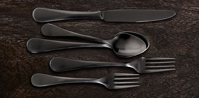 17 Best Images About Flatware On Pinterest Pewter