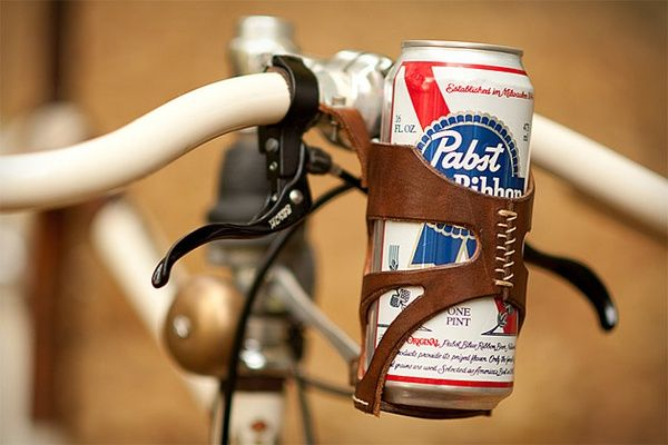 Bicycle Accessories | Bicycle Bling For Spring: Rad Bike Accessories For Work Or Play
