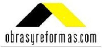 wwww.obrasyreformas.com