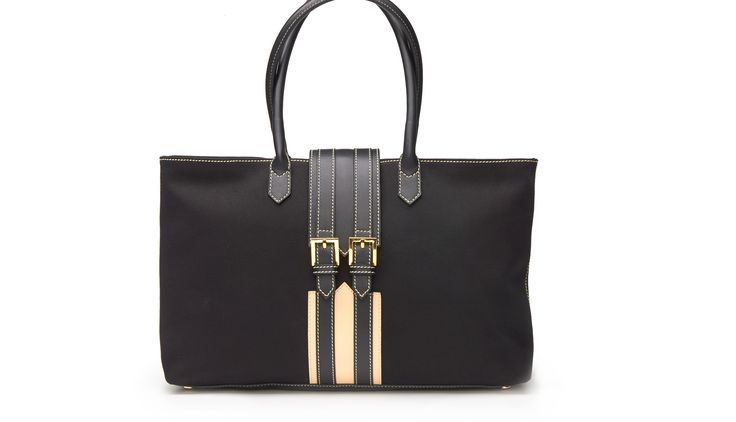 Equestrian Chic Maude Bag | Oughton Limited