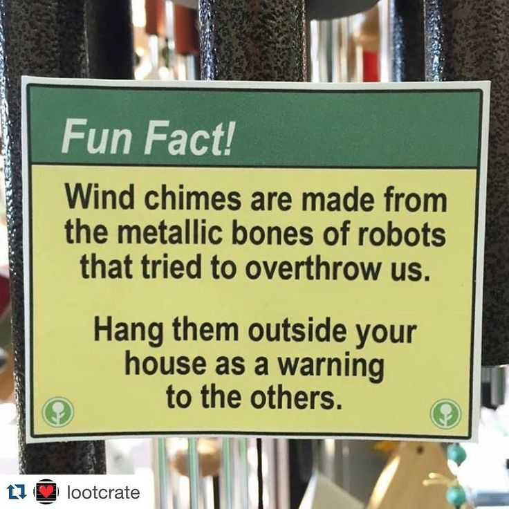 On instagram by wykydwytchdiary #skynet #skyneteniarazon (o) http://ift.tt/2hSrvZS.... #Repost @lootcrate with @repostapp.  Wow that's.....dark... #lootcrate #robots #robit