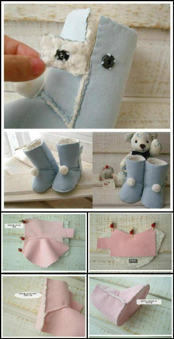 best sewing images on pinterest craft sewing and sewing ideas