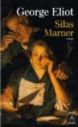 Silas Marner - George Eliot - Babelio