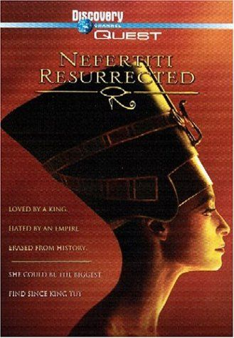 Though Joann Fletcher has been somewhat discredited, this presentation of her search for Nefertiti's tomb makes a good example of Refutation/Confirmation as each discovery must be examined to see if it refutes or confirms Fletcher's idea that the tomb she found is Nefertiti's. #classicalcomposition www.writingtheclassiclway.com
