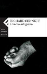 Sennett/L'uomo artigiano