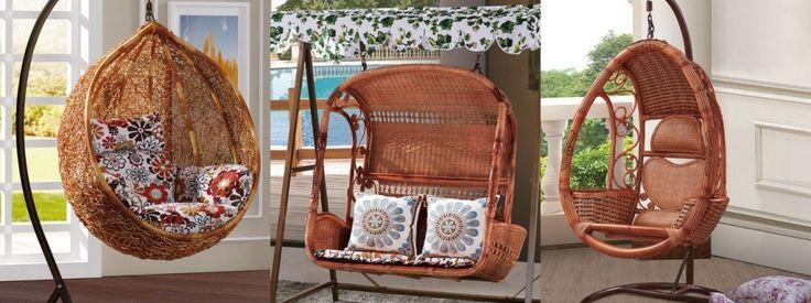 Изготовление плетеной мебели - Плетёные изделия - Оформление интерьеров - Компания Мир Плетения г. Владивосток
