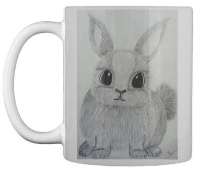 mopana-bunny-mug