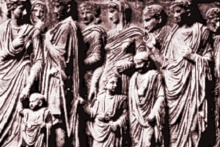 Wikipedia: Civil Religion