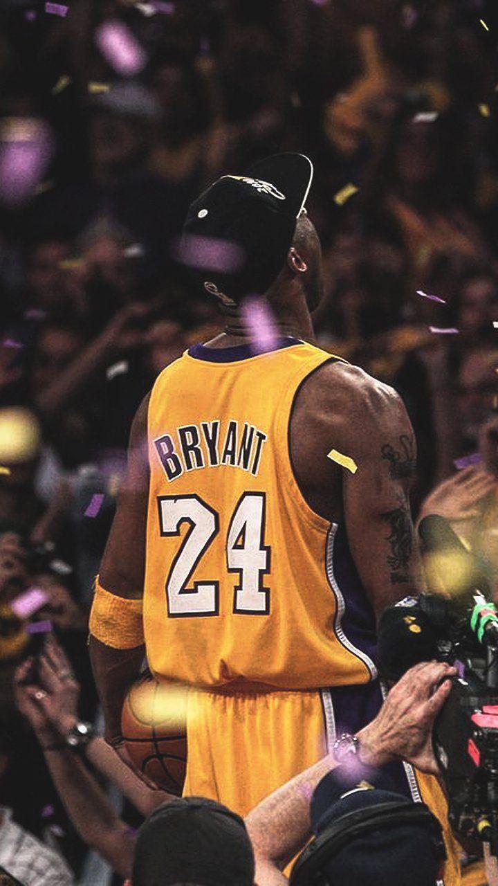 Kobe And Jordan Wallpaper 407645 Kobe Bryant Wallpaper Kobe Bryant Poster Kobe Bryant