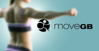 Save 15% on gym membership with MoveGB- movegb-unlimited-gyms-england-fitness-salary-sacrifice