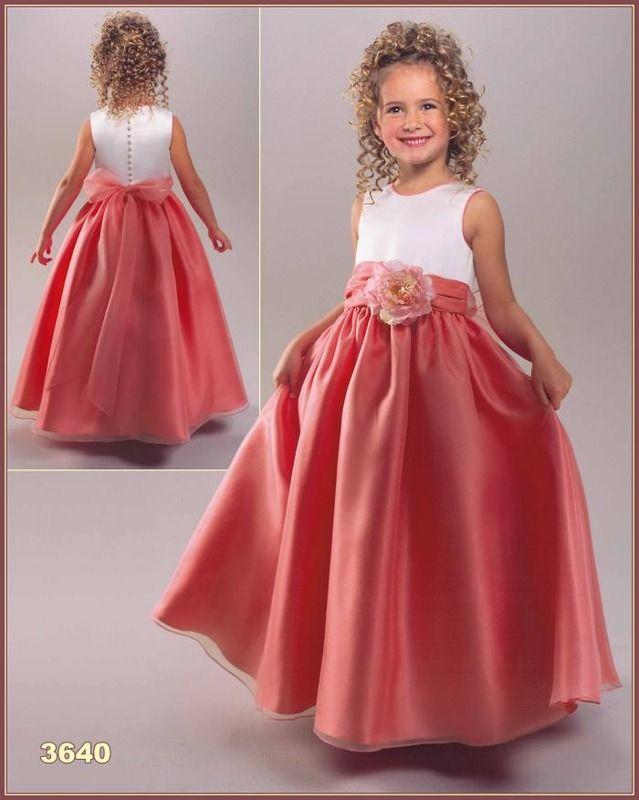 бальные платья для девочек своими руками видео: 25 тыс изображений найдено в Яндекс.Картинках