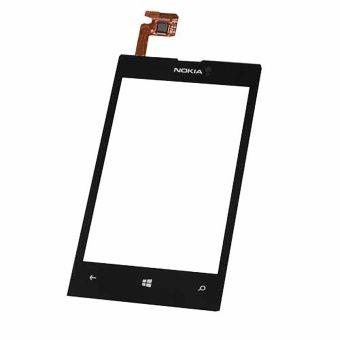 รีวิว สินค้า อะไหล่มือถือทัชสกรีน Nokia Lumia 520 N520 B รุ่น MTNA176B (Black) ★ แนะนำ อะไหล่มือถือทัชสกรีน Nokia Lumia 520 N520 B รุ่น MTNA176B (Black) ราคาน่าสนใจ | call centerอะไหล่มือถือทัชสกรีน Nokia Lumia 520 N520 B รุ่น MTNA176B (Black)  รายละเอียด : http://online.thprice.us/EWbkq    คุณกำลังต้องการ อะไหล่มือถือทัชสกรีน Nokia Lumia 520 N520 B รุ่น MTNA176B (Black) เพื่อช่วยแก้ไขปัญหา อยูใช่หรือไม่ ถ้าใช่คุณมาถูกที่แล้ว เรามีการแนะนำสินค้า พร้อมแนะแหล่งซื้อ อะไหล่มือถือทัชสกรีน Nokia…