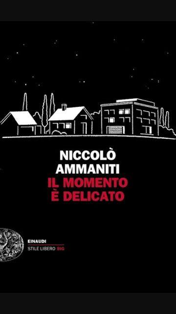 IL MOMENTO È DELICATO (4).
