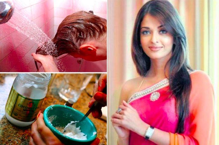 7 astuces piquées aux Indiennes pour avoir de beaux cheveux noté 3.25 - 4 votes Les femmes Indiennes ont souvent une belle chevelure brillante et soyeuse. Et ces cheveux de toute beauté cachent quelques secrets de beauté que vous pouvez facilement adopter dans votre propre routine pour obtenir vous aussi de beaux et longs cheveux...