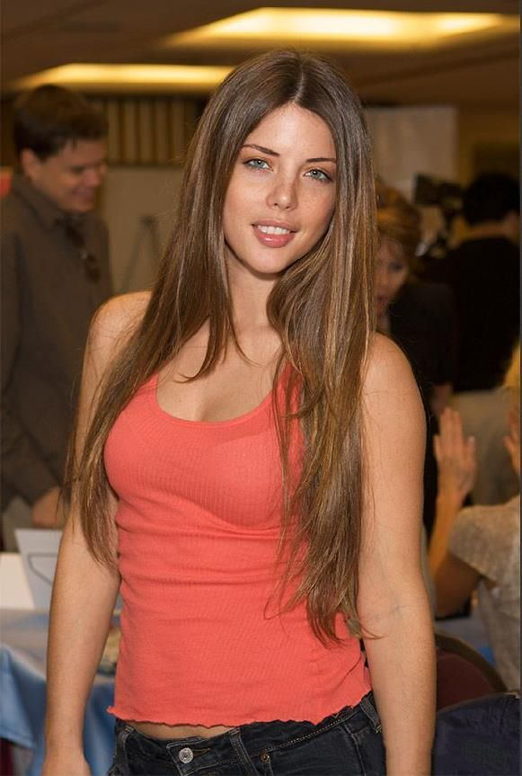 Nicole Marie Lenz в 2020 г