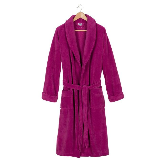 Lydon Robes Mulberry $44.96 #MyHouse #SupaCenta #GiftGuides