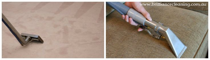 the 9 best brilliancecleaning images on pinterest carpet cleaners rh pinterest co uk