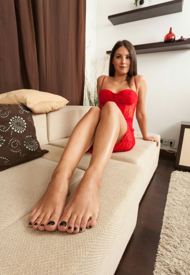 Your idea Nude sexy girls feet think