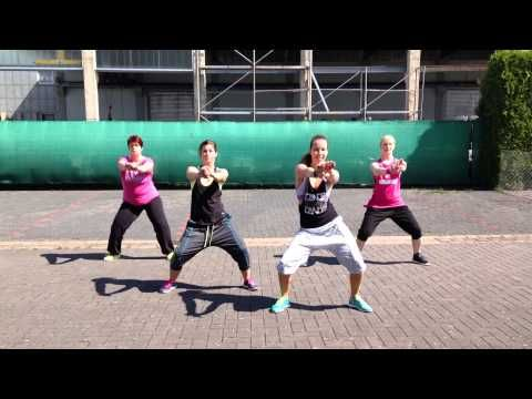 153 best images about zumba on pinterest hey mama dance for Zumba reggaeton