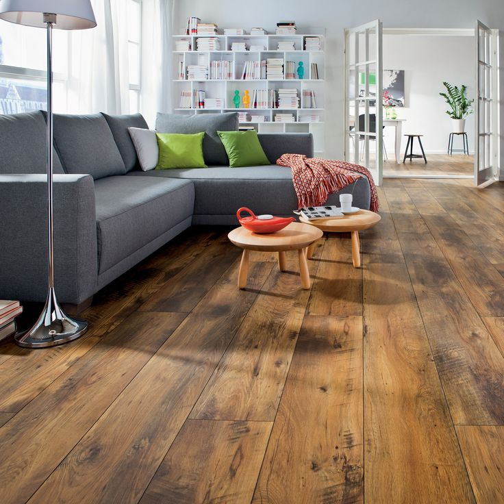 Haro Laminatboden Home Renvo Ideas In 2019 Wood Floor