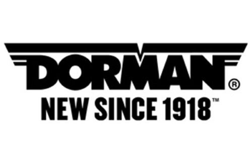 Rear Driveshaft (Dorman 936-359)Fits 03-06 BMW 325CI STD Transmission - USA Made, rust